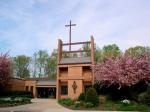 Evangelization Day at St. Mary of Sorrows